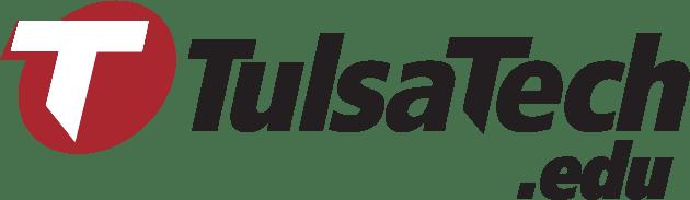 Tulsa Tech logo